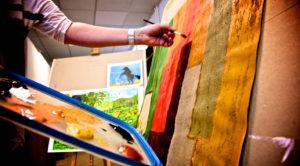 Hopital-de-jour-juin-2012-atelier-artistique-photo-Vincent-Navet