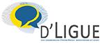 Ligue Luxembourgeoise d'Hygiène Mentale a.s.b.l.