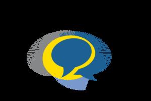 logo llhm sans txt