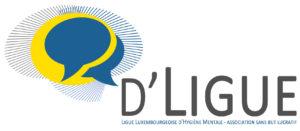 logo-llhm1